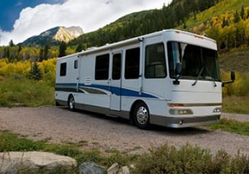 Recreational Vehicles - Alport Insurance