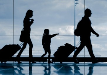 Travel Insurance - Alport Insurance