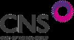 CNS Insurance
