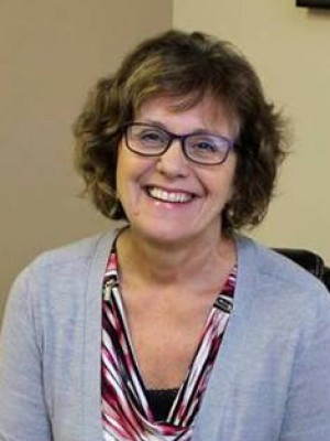 Linda Dolan - Alport Insurance